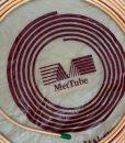 Mettube 6 480×320