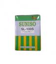 Sunoco-Suniso-SL100S
